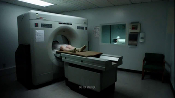 Velveeta Cheesy Skillets TV Spot, 'Harold' - Thumbnail 5