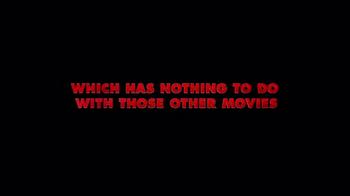 The LEGO Movie - Alternate Trailer 20