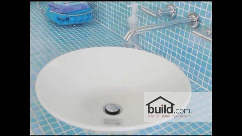 Build Com Tv Commercial Everything You Need For Your