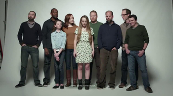 Sprint Framily Plan TV Spot - Thumbnail 6