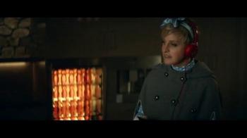 Beats Music: Ellen DeGeneres