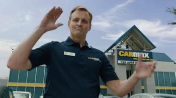 CarMax: Slow Clap