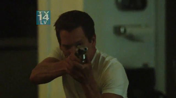 FOX: The Following Super Bowl 2014 TV Promo
