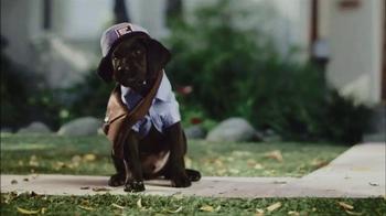 CarMax Super Bowl 2014 TV Spot, 'Slow Bark' Puppy Version - Thumbnail 5