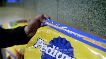 Pedigree TV Spot, 'Riley' - Thumbnail 5