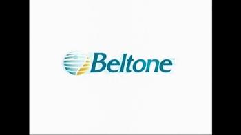 Beltone TV Spot, 'Trial'