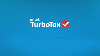 TurboTax TV Spot, 'Move' - Thumbnail 9
