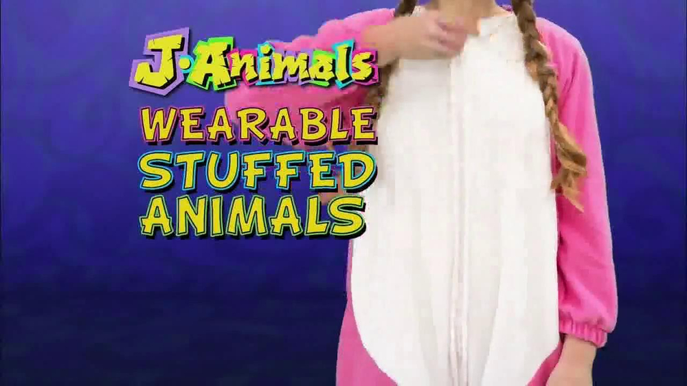 JAnimals Review Become your inner Zebra  EpicReviewGuys in 4k
