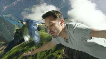 TurboTax TV Spot, 'No Te Preocupes' [Spanish]