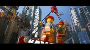 The LEGO Movie - Alternate Trailer 22