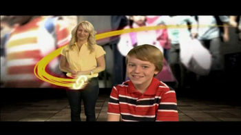 SafeLink TV Spot, 'Sick at School'