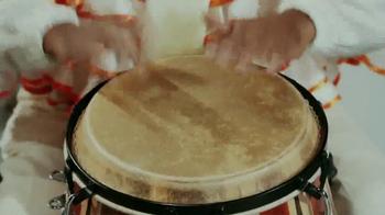 Little Caesars Pizza TV Spot, 'Deep Dish Combo Mambo' - Thumbnail 7