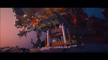 The LEGO Movie - Alternate Trailer 21