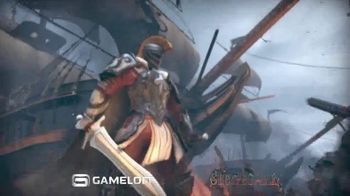 Siegefall: Siege the Day thumbnail