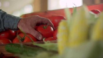 Koch Industries TV Spot, 'We Are Koch: Food'