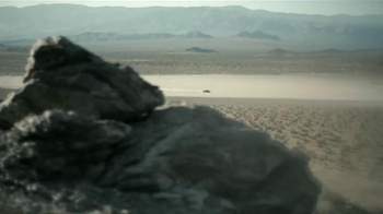 Ram Trucks TV Spot, 'Trabajo duro' [Spanish] - 3263 commercial airings