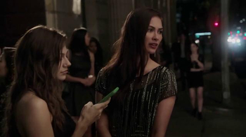 Buick Summer Sell Down TV Spot, 'Unexpected'