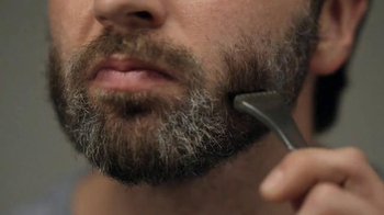 Just For Men Mustache & Beard TV Spot, 'They're Back' Feat. Keith Hernandez - Thumbnail 6