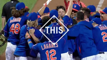 #THIS: Flores Sends Mets Home Happy thumbnail