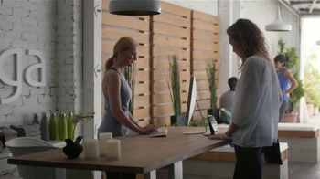Citi Apple Pay TV Spot, 'New Powers' Song by Vita Bergen - Thumbnail 2