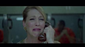 Adobe Marketing Cloud TV Spot, \'Mean Streets: Wife\'