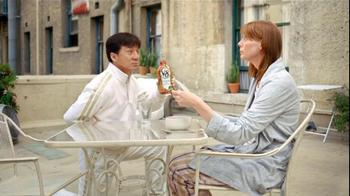Jackie Chan thumbnail