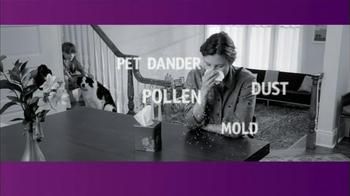 Allergy thumbnail