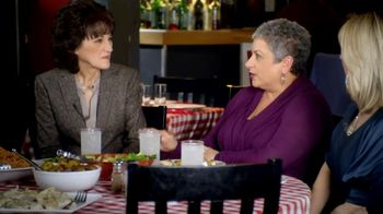 Dannon TV Spot For Activia BFFs Talk Featuring Jamie Lee Curtis