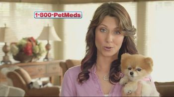 1-800-PetMeds TV Spot, 'Anything for Them'