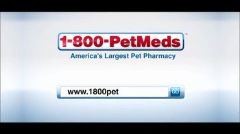 1-800-PetMeds TV Spot, 'Delivery' - Thumbnail 4