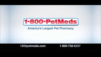 1-800-PetMeds TV Spot, 'Delivery' - Thumbnail 1