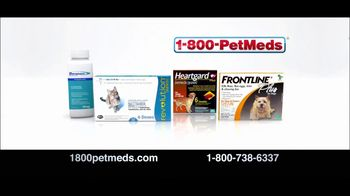 1-800-PetMeds TV Spot, 'Delivery' - Thumbnail 2