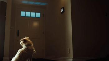 Xfinity Home TV Spot - Thumbnail 2