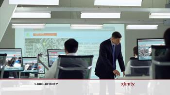 Xfinity Home TV Spot - Thumbnail 9