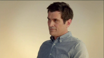 Minute Maid Pure Squeezed TV Spot 'Jealous Orange' Featuring Ty Burrell - Thumbnail 6