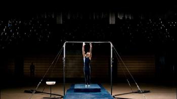 Citi TV Spot For Olympic Athletes - Thumbnail 4