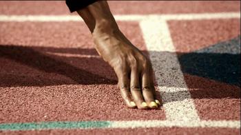 Citi TV Spot For Olympic Athletes - Thumbnail 5