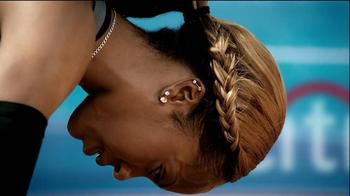 Citi TV Spot For Olympic Athletes - Thumbnail 7