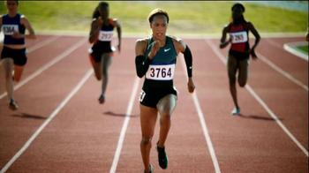 Citi TV Spot For Olympic Athletes - Thumbnail 8