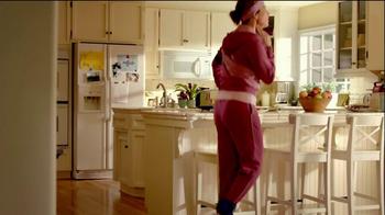 Kellogg's TV Spot For NutriGrain Eggo Waffles - Thumbnail 4