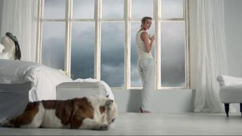 Benjamin Moore TV Spot, 'Life In Color' - Thumbnail 1