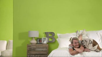 Benjamin Moore TV Spot, 'Life In Color' - Thumbnail 8