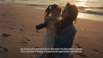 UnitedHealthcare AARP Options TV Spot, 'Medicare Supplement' - Thumbnail 5