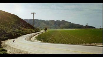 T-Mobile 4G TV Spot, 'Kalamazoo Rhyme'
