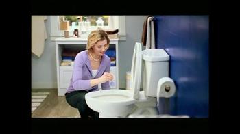 No Toilet thumbnail