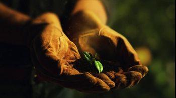 Florida's Natural Growers TV Spot For Florida's Natural Orange Juice - Thumbnail 2