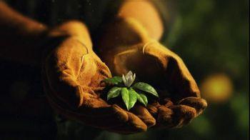 Florida's Natural Growers TV Spot For Florida's Natural Orange Juice - Thumbnail 3