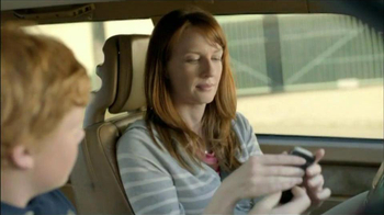 TracFone TV Spot For Everywhereness - Thumbnail 6