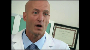Dr. Foster thumbnail