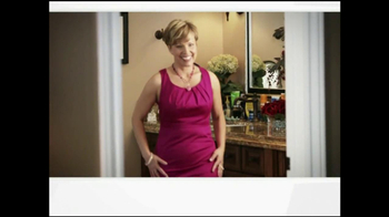 Bowflex TreadClimber TV Spot, 'Letter'